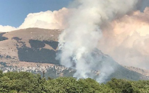 1504029669412.jpg--monte_giano__doloso_l_incendio_che_ha_danneggiato_la_scritta__dux_